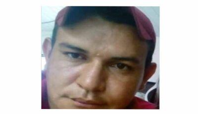 Após 2 dias de buscas, família encontra homem morto em rodovia