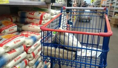 Procon-MS divulga nova pesquisa de variação de preços dos produtos da cesta básica