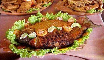 População precisa ficar atenta ao comprar três tipos de peixes