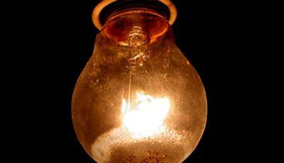 Reinaldo Azambuja sanciona lei que reduz ICMS da energia elétrica para 1 milhão de unidades consumo