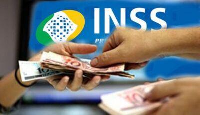 INSS: Saiba quem pode receber os atrasados em 2021 e 2022, veja o calendário