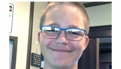 Adolescente de 15 anos mata família e posta foto dos corpos na internet antes de se suicidar