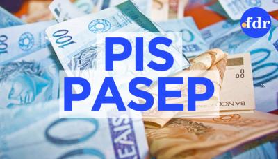 PIS/Pasep: Caixa anuncia montante a ser sacado; saiba quem tem direito