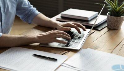 Subsecretaria da Juventude recebe até dia 15 inscrições para cursos de qualificação profissional