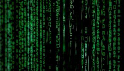 Como garantir a segurança cibernética do seu negócio