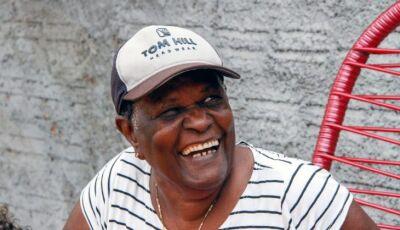 Entregas transformam a vida da população de Eldorado; pavimentaçao da MS-295 vai impulsionar turismo