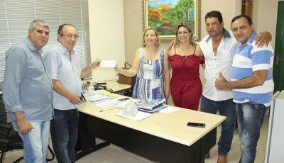Câmara devolve mais de R$ 800 mil em recursos do duodécimo à Prefeitura em Bonito (MS)