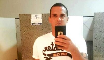 Campo-grandense viaja para passar Carnaval em SP e é encontrado morto
