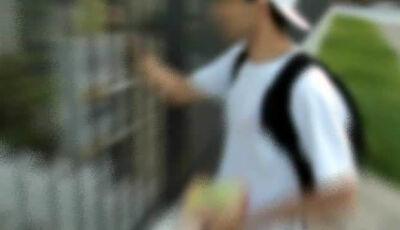Entregador de panfleto pede água e estupra mulher em bairro de Campo Grande