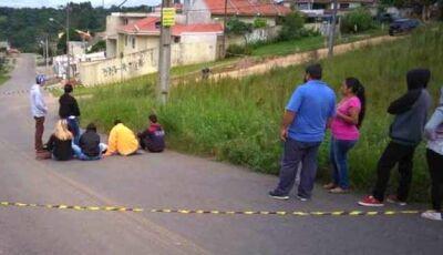 Caso demora IML: família pede indenização do Governo do Estado