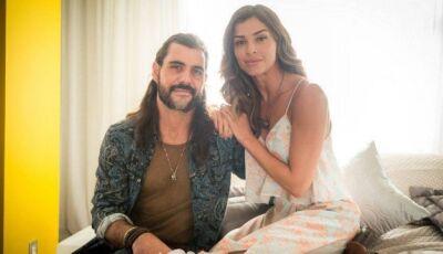 'Outro lado': Sophia quer internar Lívia num hospício para afastá-la de Mariano