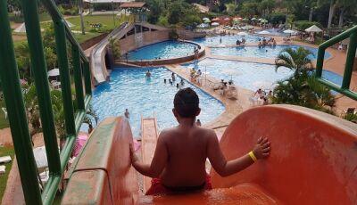 Terra Parque Eco Resort une esportes de aventura, lazer, gastronomia e conforto em meio à natureza
