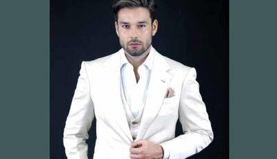 Ricardo (Sergio Marone) diz que vai deixar sua marca para toda a população
