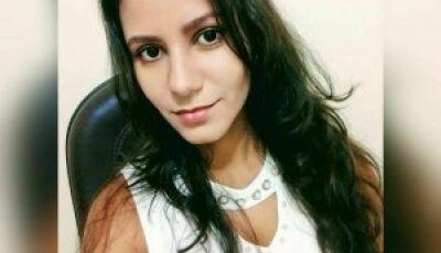 Advogada morre 15 minutos após dar entrada em PS com vírus H3N2 em cidade do MS