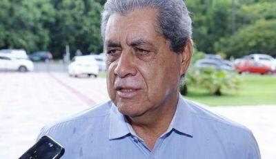 MPF cobra R$ 22 milhões de Puccinelli e dois ex-secretários por falta de investimentos na saúde
