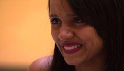 'BBB 18': Gleici fala sobre planos para mudar a vida após vencer o programa