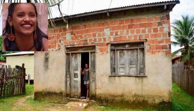 Veja a casa de Gleici, do'BBB 18': Sister teve o pai assassinado pelo tráfico e passou fome