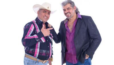 Deodápolis: Hoje tem os filhos de Milionário e José Rico e abertura oficial do rodeio na 23ª Expoad