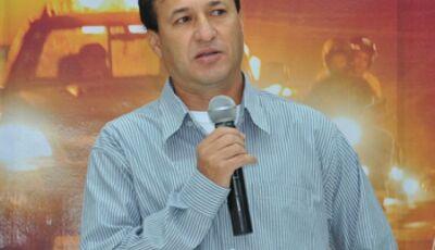 Situação já preocupa o setor alimentício 'Acendemos a luz vermelha', diz empresário em Fátima do Sul