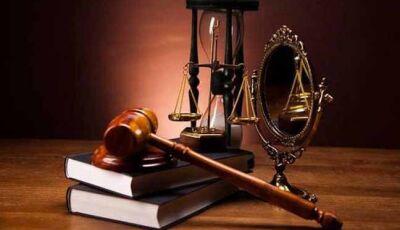 Juíza da 2ª Vara da Comarca de Bonito determina retratação de mensagem ofensiva de morador