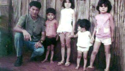 Ex-Moradora de Culturama está a procura de sua família que não vê a 44 anos