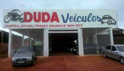 Vicentinense é vítima de estelionatários em vendas de veículos pela OLX e usaram até CNPJ da empresa