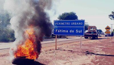 Governo federal pode 'zerar' tributos de combustíveis após protestos de caminhoneiros