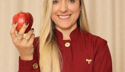 Dourados: Amanda Guimarães, Nutricionista Dr. Shape fala sobre as dietas da moda e redes sociais
