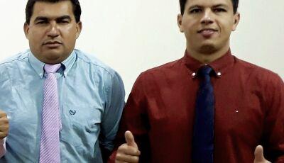 Glória de Dourados: Vereadores cobram da prefeitura valores de repasse e gastos em produtos PNAE
