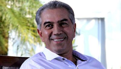 Governador visita 4 municípios e entrega R$ 18,2 milhões de investimentos nesta sexta-feira