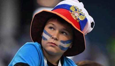 Argentina é goleada pela Croácia e complica sua classificação