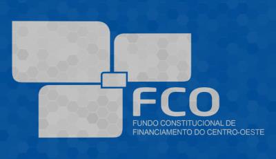 Mato Grosso do Sul bate recorde na contratação do FCO em cinco meses de 2018