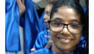 Nova Andradina - Jovem que havia desaparecido já está na companhia da família
