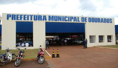 Suspeita de fraude em projeto social coloca prefeitura na mira do MPE