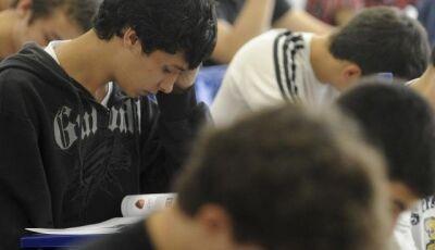 Fies abre inscrições nesta segunda com 155 mil vagas para 2º semestre
