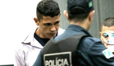Acusado de integrar PCC e matar jovem é condenado a 22 anos de prisão