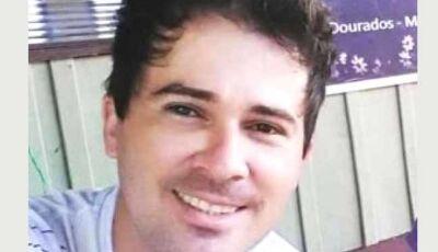 Cabeleireiro é encontrado morto com pés e mãos amarrados