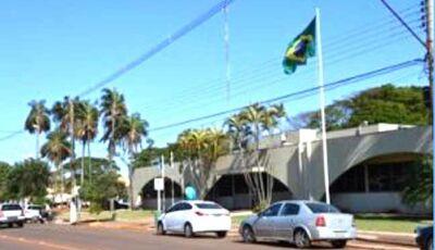Concurso de Prefeitura oferece 197 vagas com salários de até R$ 11.9 mil