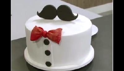 Rick Doces sorteará Torta Sonho de Valsa no dia dos Pais em Fátima do Sul
