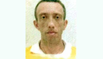 Ademir Lima de Culturama faleceu nesta quinta feira, vítima de acidente automobilistico