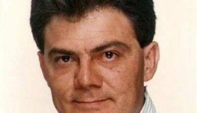 Ex-vereador de Dourados, Zé do Itahum morre em Campo Grande