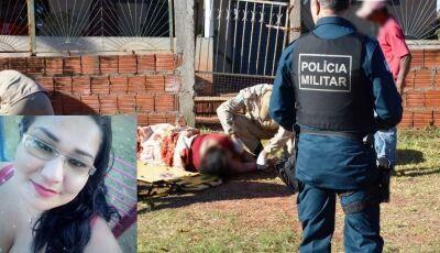 Mulher de acidente no Triguinã não resiste a ferimentos e morre