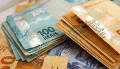 Mulher tem prejuízo de R$ 54 mil ao ter conta bancária virtual invadida