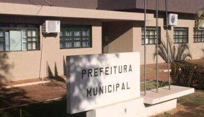 DEODÁPOLIS: MPE instaura inquérito civil para apurar possíveis fraudes em contratos da prefeitura