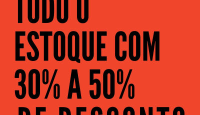 Loja das Fábricas Calçados com 30% à 50% em todo o estoque, venha conferir em Fátima do Sul
