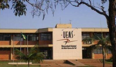 Concursos oferecem mais de 720 vagas com salários de até R$ 11,9 mil no MS