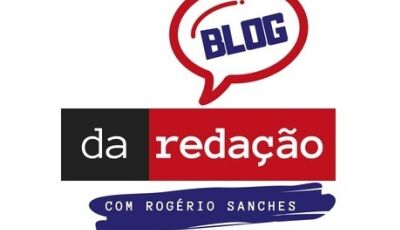 Jateí abraça campanha de Reinaldo Azambuja e em Fátima do Sul sessão da Câmara teve 'buxixo'