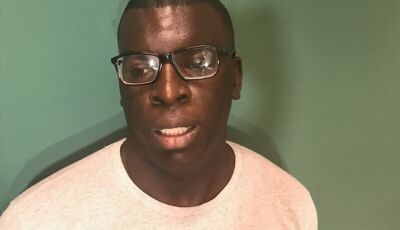 'Desejo continuar com a minha profissão, mas temo pela minha vida', diz professor agredido em aula