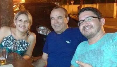 Em Fátima do Sul, Empresário denomina prato 'Filé Tonheta' em homenagem ao freguês amigo que partiu