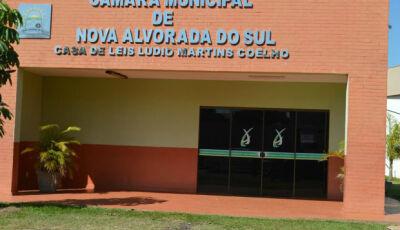 Vereadora é vítima de assalto em Nova Alvorada do Sul